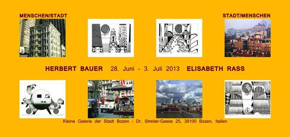 Bauer_Rass_web