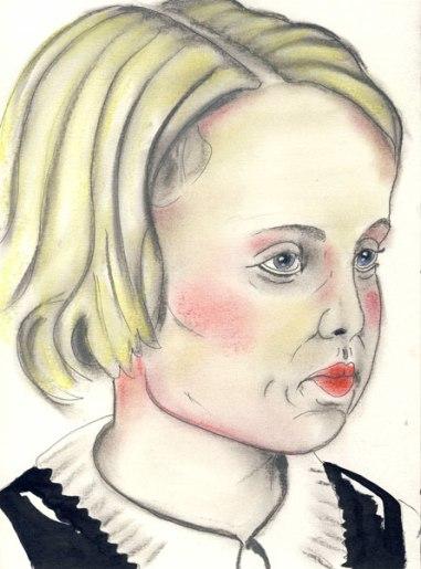 Herwig Maria Stark, HELGA